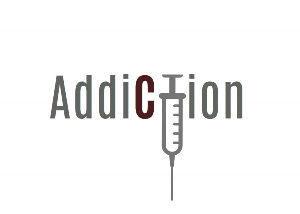 The Other Side of Addiction  Image