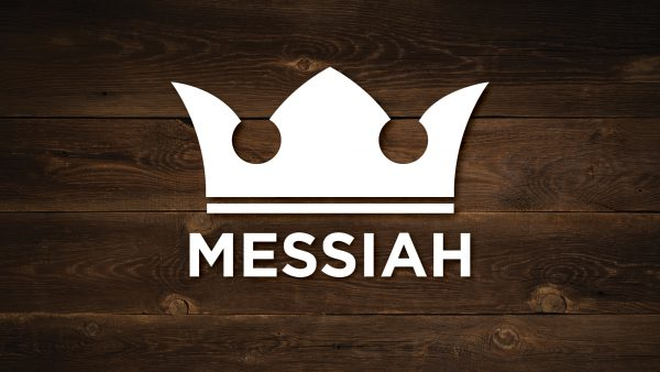 Messiah - Week 9 Image