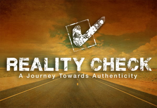 Reality Check Part 3: The Facade Life Uncovered Image