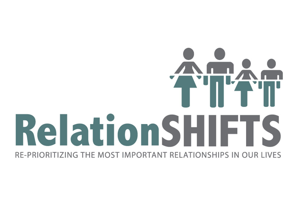 Relationshifts